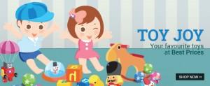 toys50