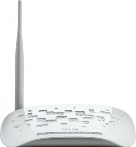 tp-link-150-mbps-wireless-n-adsl2-modem-router-td-w8951nd