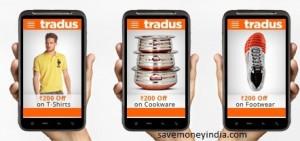 tradus-mobile