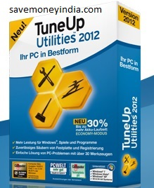 tuneup2012
