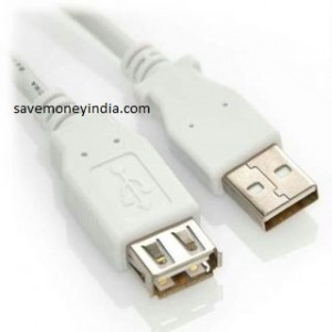 usb-extension-cable
