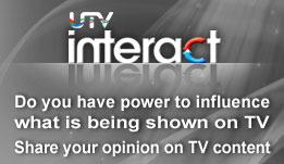 utv-interact