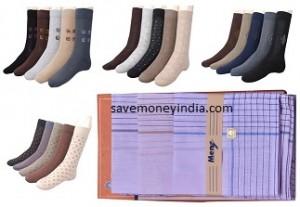 vip-socks