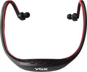 vox-bm060