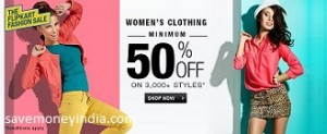 womensclothing50