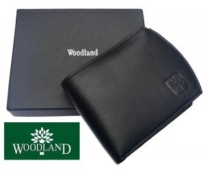 woodland-wallet