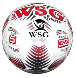 wsg-fifa-football