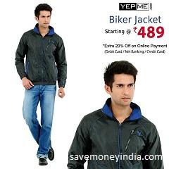yepme-biker-jacket