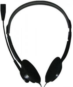 zebronics-11-hmv