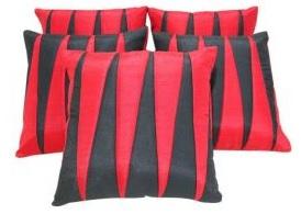 zig-cushions