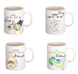 zodiac-mugs