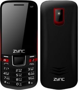 zync-c27