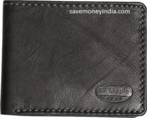 47-maple-wallet