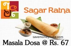 SagarRatna
