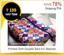 ac_blankets
