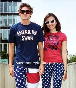 american-swan