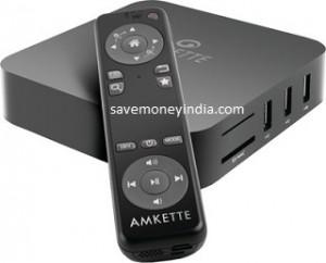 amkette-evotv-smart-box-xl