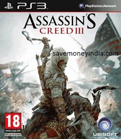 assassin-s-creed-iii