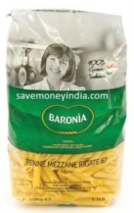 baronia-pasta
