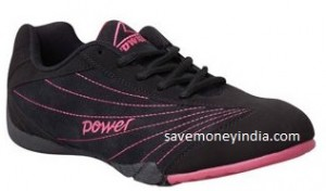 bata-power