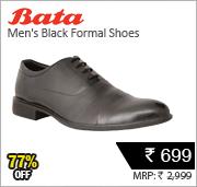 bata_shoe