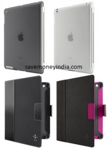 belkin-ipad3-case
