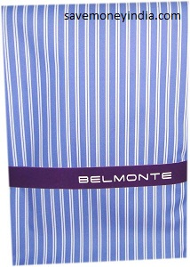 belmonte-100-cotton-unstitched-shirt-length