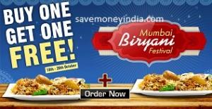 biryani-mumbai