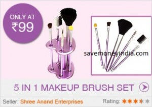 brush-set