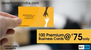 business-cards-banner