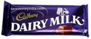 cadbury-dairy