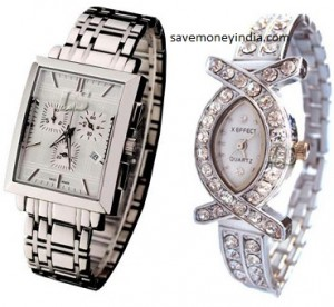 classy-couple-watches