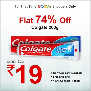 colgate-strong