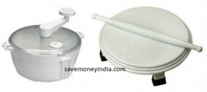 combo-offer-dough-maker-polpat-and-belan