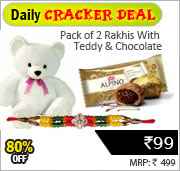 cracker_offer