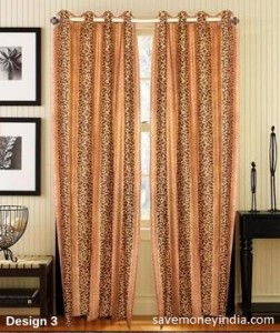 curtain179