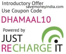 dhamaal-recharge