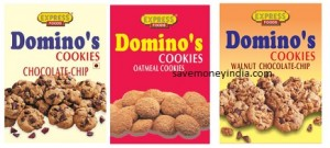 dominos-cookies