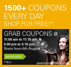 ebay-1500coupons