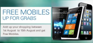 ebay-mobiles