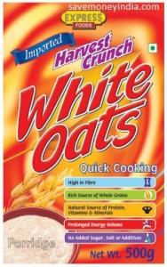 express-oats