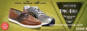footwear31