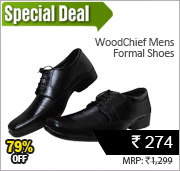 formal_shoes_nw