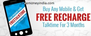 freetalktime
