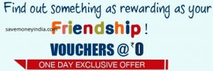 friendship-vouchers