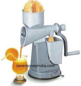fruit-juicer-extra-large