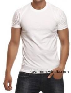 gym-t-shirt