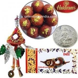 haldiram-rakhi
