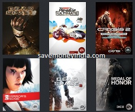 humblebundle-new