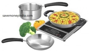 ideal-home-cookware